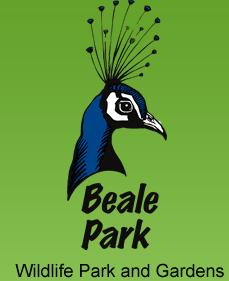 Beale Park Voucher Codes