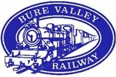 Bure Valley RailwayCode de promo