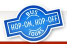 Hop On Hop Off Bus Voucher Codes
