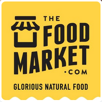 The Food Market Voucher Codes