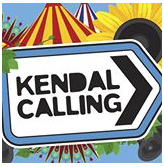 Kendal Calling Voucher Codes