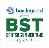 British Summer Time Voucher Codes