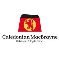 CalMac Ferries Voucher Codes