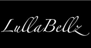 LullaBellz Voucher Codes