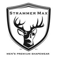 Strammer Max Voucher Codes