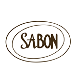 sabonuk.co.uk