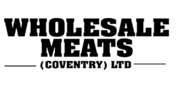Wholesale Meats Coventry Promo Codes