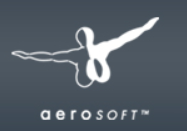 Aerosoft Voucher Codes