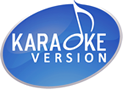 Karaoke Version Voucher Codes