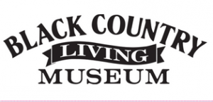 Black Country Living Museum Voucher Codes