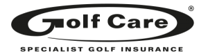 Golf Care Coupons