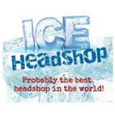 ICE Head Shop Promo Codes