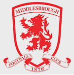 Middlesbrough FC Voucher Codes
