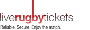 Live Rugby Tickets Voucher Codes