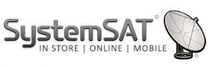 SystemSAT Voucher Codes