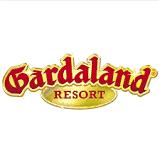 Gardaland Voucher Codes