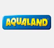 Aqualand Voucher Codes