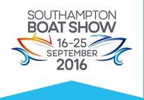 Southampton Boat Show Voucher Codes