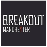 breakoutmanchester.com