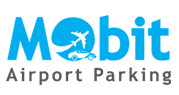 Mobit Airport Parking Voucher Codes