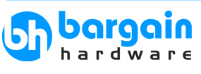 bargainhardware.co.uk