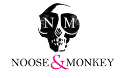 Noose and Monkey Coupons