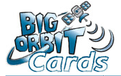 Big Orbit Cards Voucher Codes