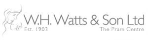 whwatts.co.uk