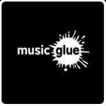 Music Glue Promo Codes