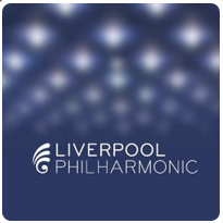 Liverpool Philharmonic Voucher Codes