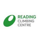 readingclimbingcentre.com