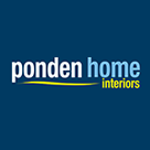 Ponden Home Interiors Voucher Codes