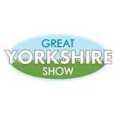 Great Yorkshire Show Voucher Codes