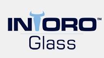 intoroglass.co.uk