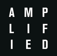amplifiedclothing.com
