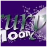 Luxury MoonCode de promo