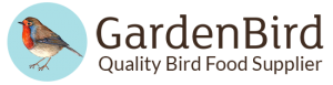 Garden Bird Voucher Codes