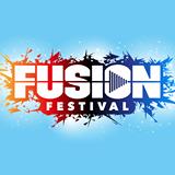Fusion Festival Voucher Codes
