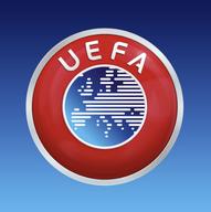 UEFA Voucher Codes