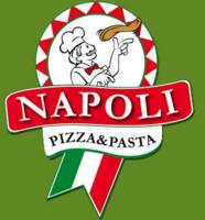 Napoli Pizza Voucher Codes