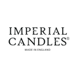 Imperial Candles Voucher Codes