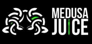 Coupons Medusa Juice