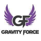 Gravity Force Voucher Codes