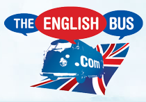 The English Bus Promo Codes