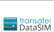 transatel-datasim.com