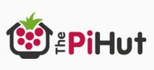 The Pi Hut Voucher Codes