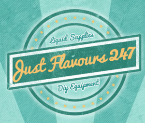 Just Flavours 247프로모션 코드