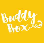 Buddy Box Code de promo
