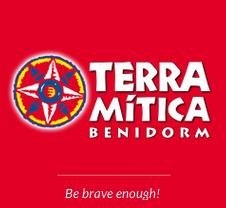 Terra Mitica Voucher Codes