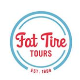 Fat Tire ToursCode de promo
